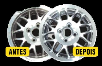 rodas-restauradas-antes-depois