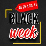 Black Friday na Auto Center Blumenau
